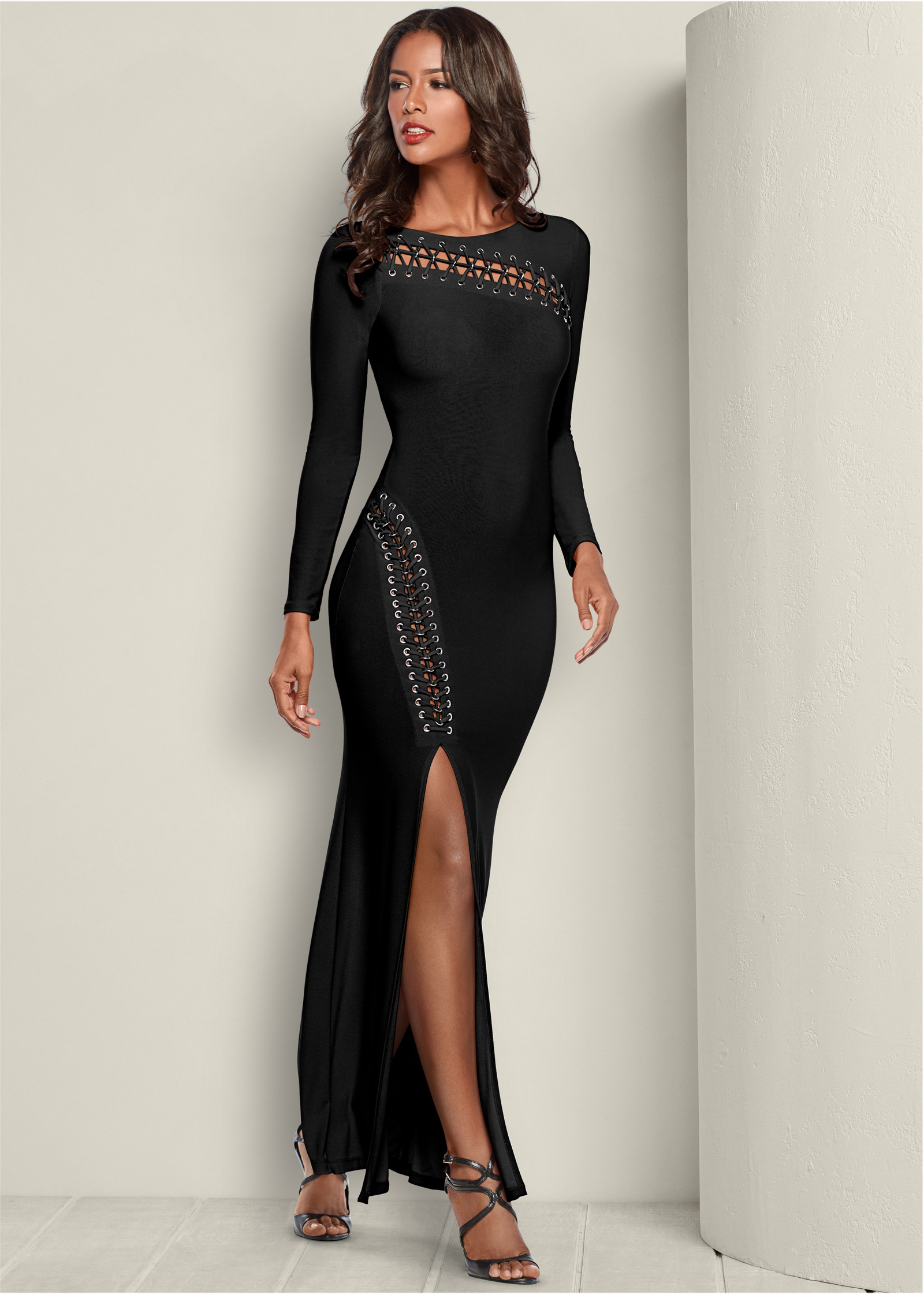 Formal Dresses & Long Evening Gowns for Women