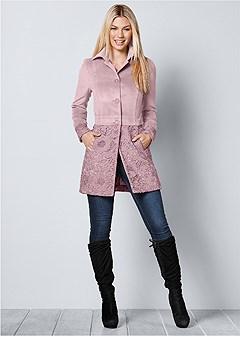 94b9f5f34a5 Coats for Women