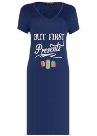 Alternate View Sleep Dress Gift Set