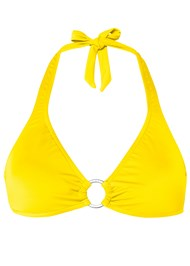 Alternate view Sport Halter Bikini Top