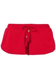 Alternate view Drawstring Swim Shorts