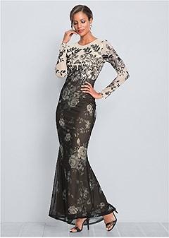 Women S Dresses Dresses Venus