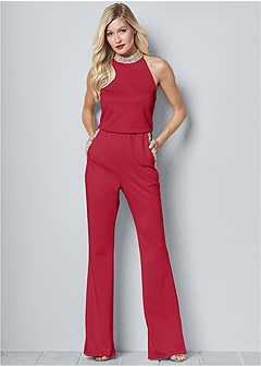 68989941bf Jumpsuits   Rompers for Women