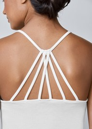 Alternate View Back Detail Top