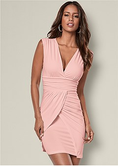 9ff56b2a3ff8 Dresses for Women