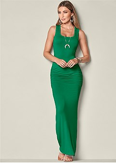 304643f855 Clearance Prices on Dresses by VENUS