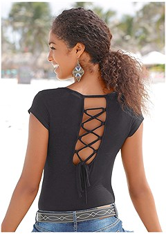 back detail bodysuit