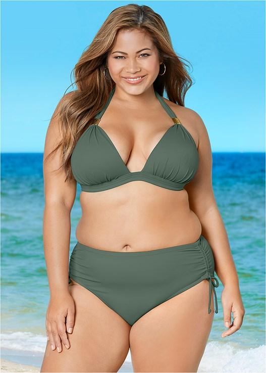 ADJUSTABLE SIDE BOTTOM,GODDESS ENHANCER PUSH UP,MARILYN PUSH UP BRA TOP,LOVELY LIFT WRAP BIKINI TOP,SHARKBITE LONG TANKINI TOP