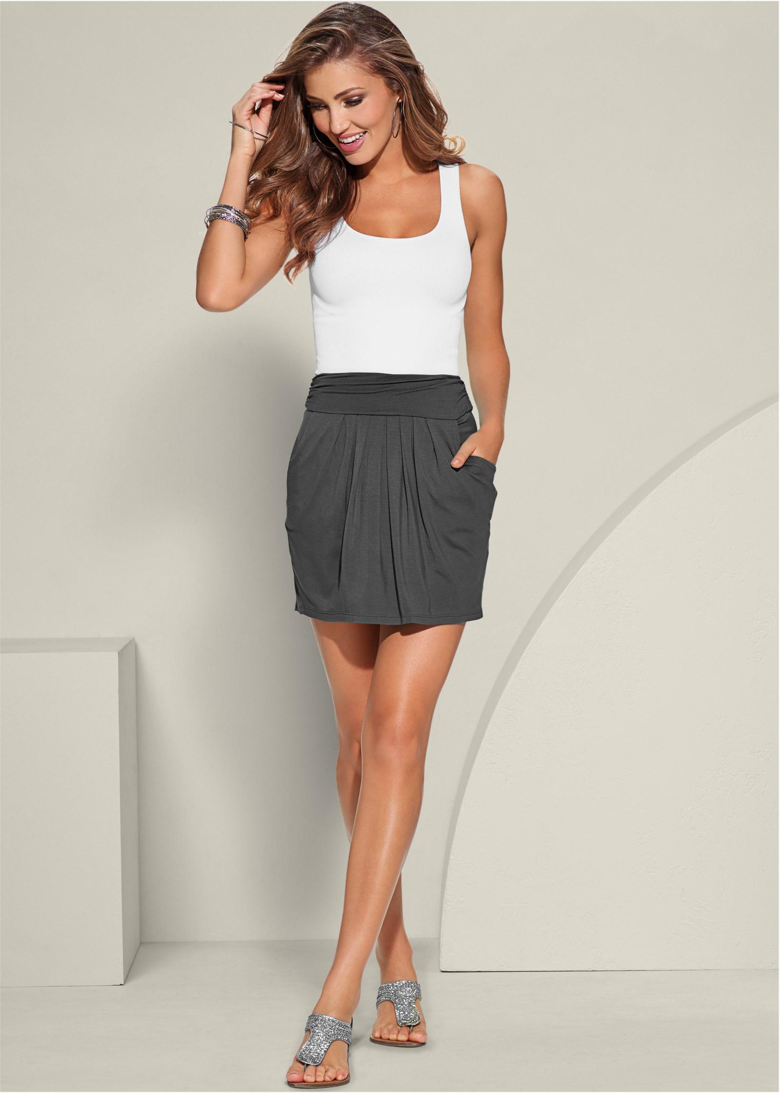 Venus Skirts