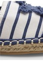 Alternate view Star Detail Espadrille