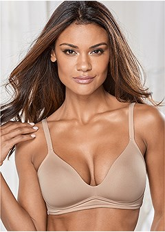 everyday you wireless bra
