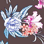 Hawaiian Floral (HWF)