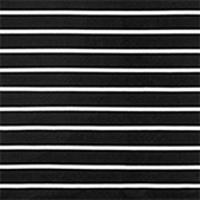 Black & White Stripe (BWI)
