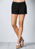 solids shorts