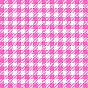 Gingham Pink (GHP)
