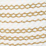 Gold & White (GLW)