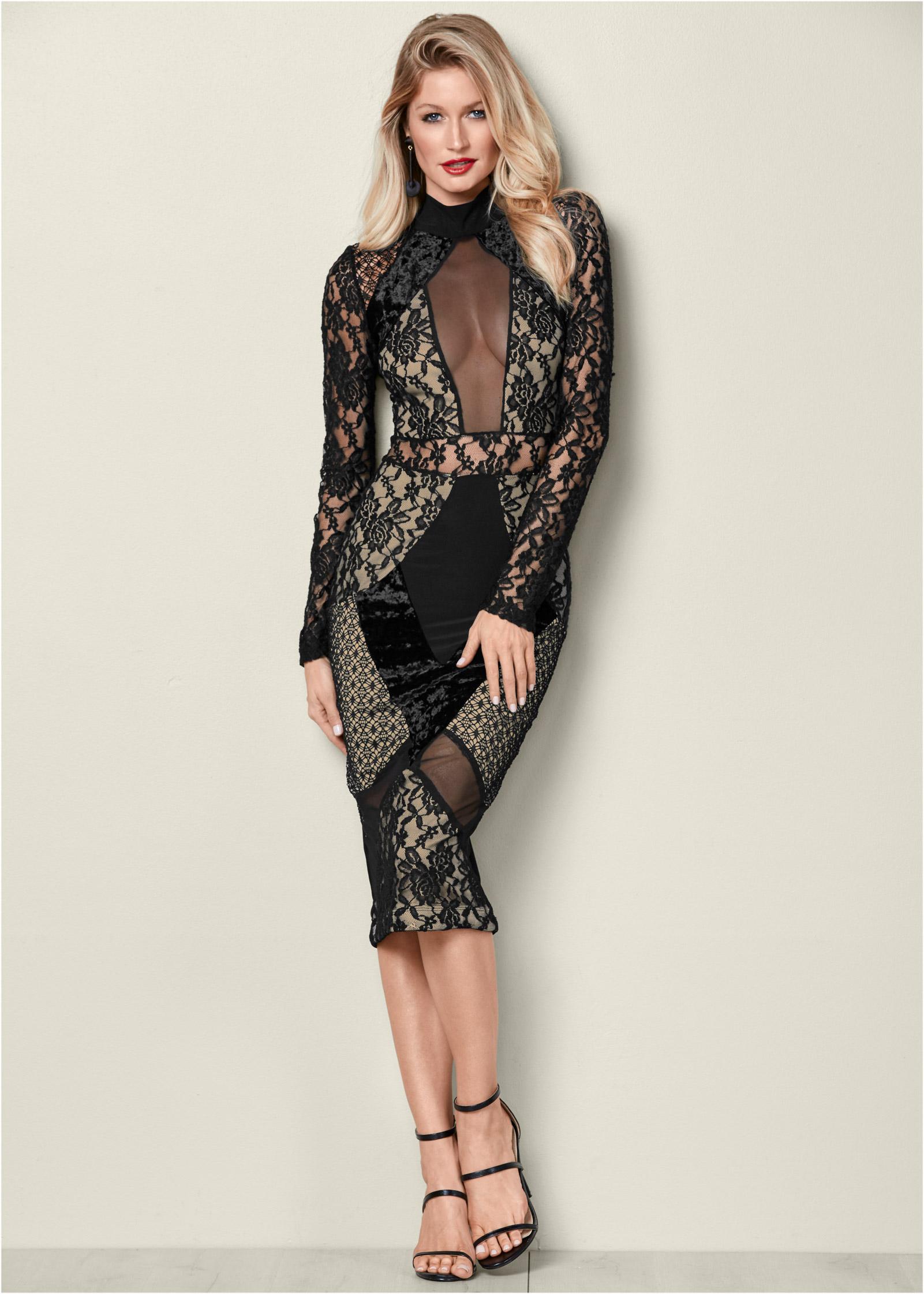 Cute Dress Websites
