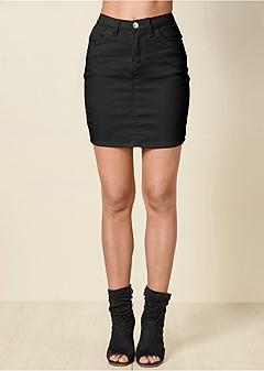 d7bc9bef616 Skirts for Women | Mini, Maxi & More! - VENUS®
