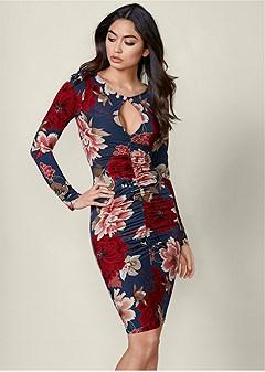 ecf974ea68f3 Women's Clothing Sale | Shop Cyber Monday Early | VENUS