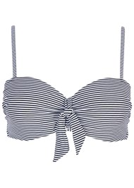 Alternate view Push Up Bra Top