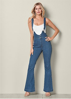 Jumpsuits Rompers For Women Venus