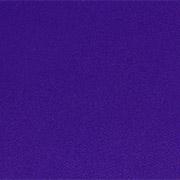 Laser Purple (LZP)