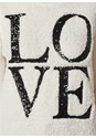 Alternate view Love Cozy Sweatshirt