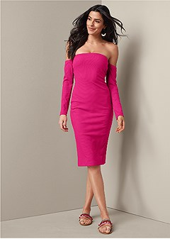 94ed93889d Casual Dresses | Summer Dresses | VENUS