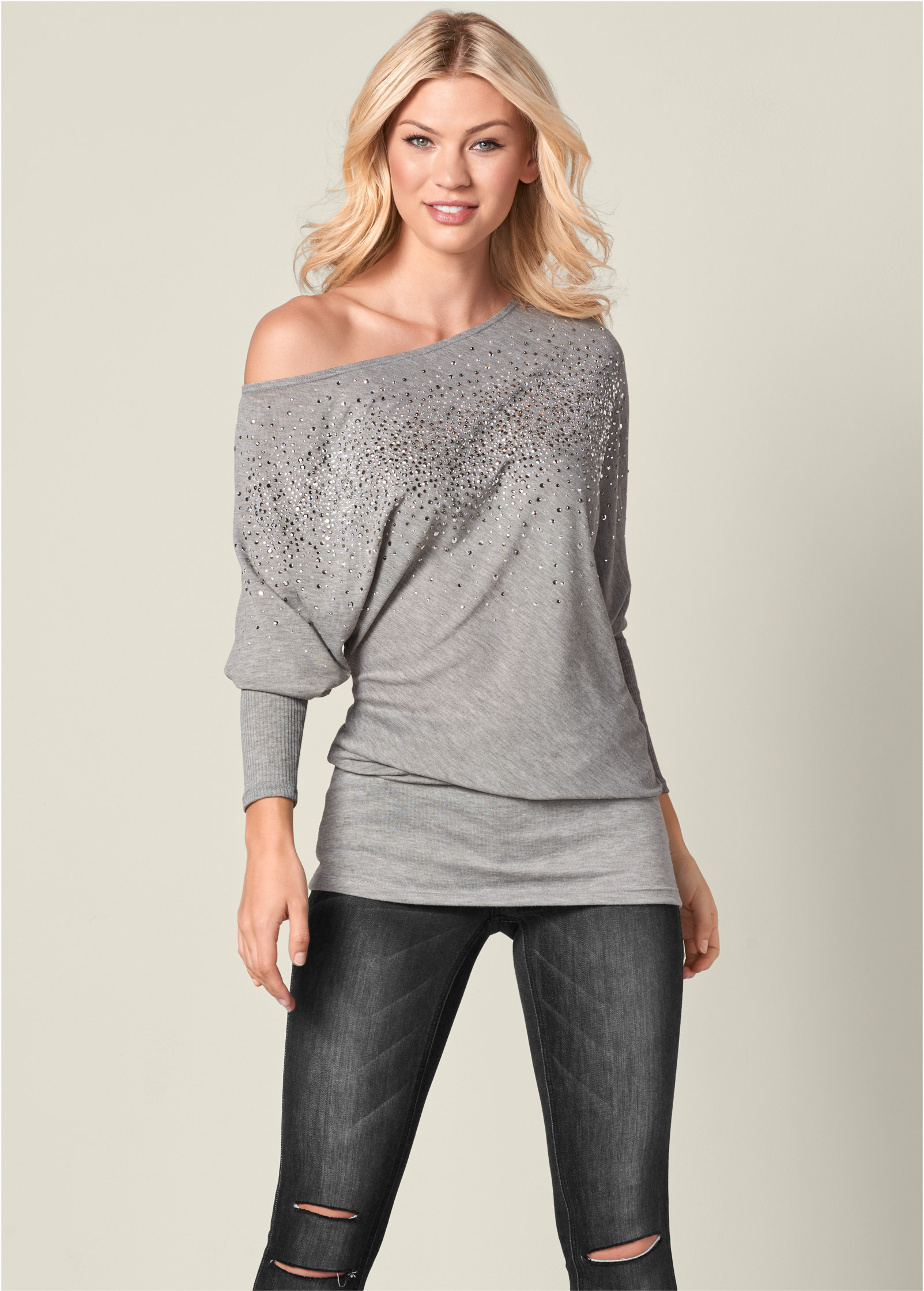 3x womens tops sexy