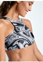 Alternate View Versatility By Venus ™ Two In One Bikini Top