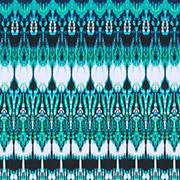 Aquamarine (AQM)