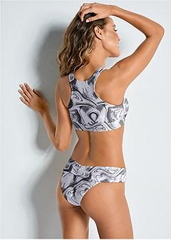 brazilian bikini bottom