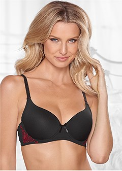 ede18dbf82464 convertible push up bra