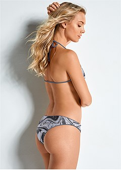 reversible hipster bottom