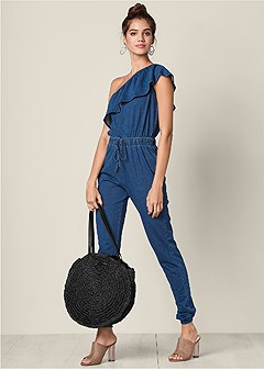 4046993f9fd1 Jumpsuits   Rompers for Women