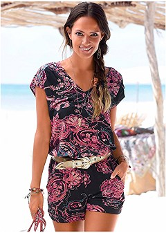 13b03dfe7ba Jumpsuits   Rompers for Women