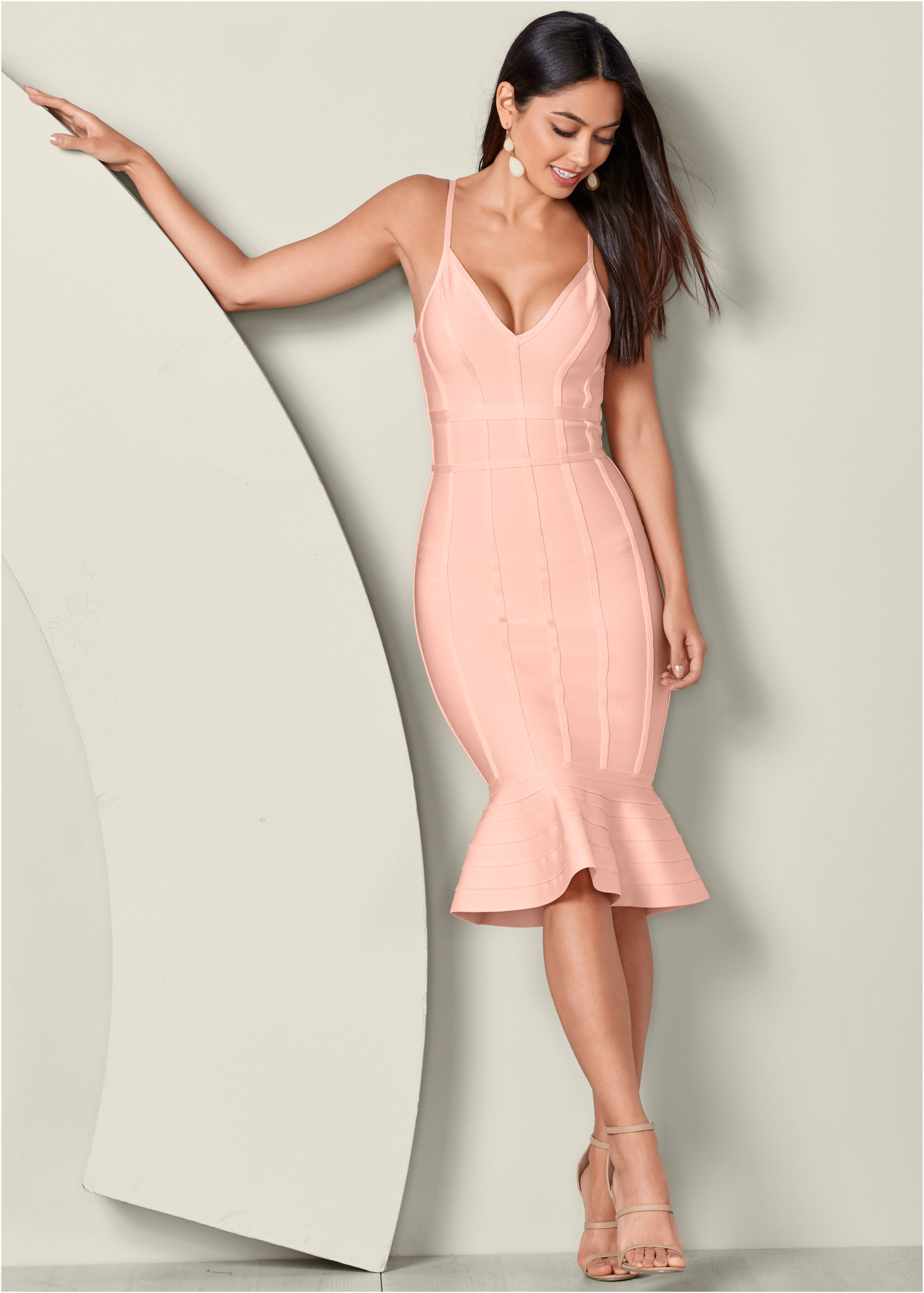 Simple Dressy Dresses