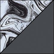 Marble Onyx/Charcoal (MOC)