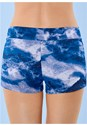 Alternate View Swim Short