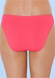 Alternate View Scoop Front Classic Bikini Bottom