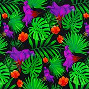 Neon Jungle (NNJ)