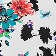 Artsy Florals (AFO)