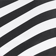 Striped Black & White (SBW)