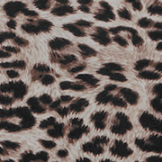 Lush Leopard (LHL)