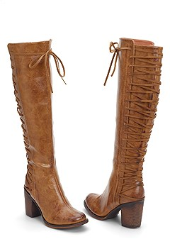 bf65343128a Women s Boots  Knee High
