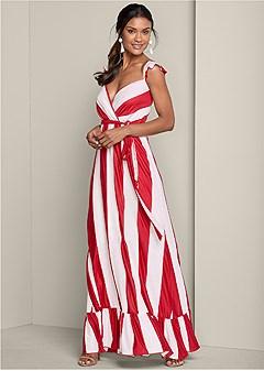 Dresses For Women Cute Dresses Venus