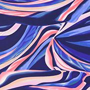 Candy Swirls (CSS)