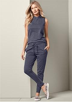 82abc4fbd8 Women s Loungewear   Activewear
