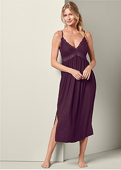 49fa692ed7 Sale Specials on Women s Sleepwear by VENUS