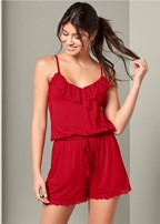 sleep romper
